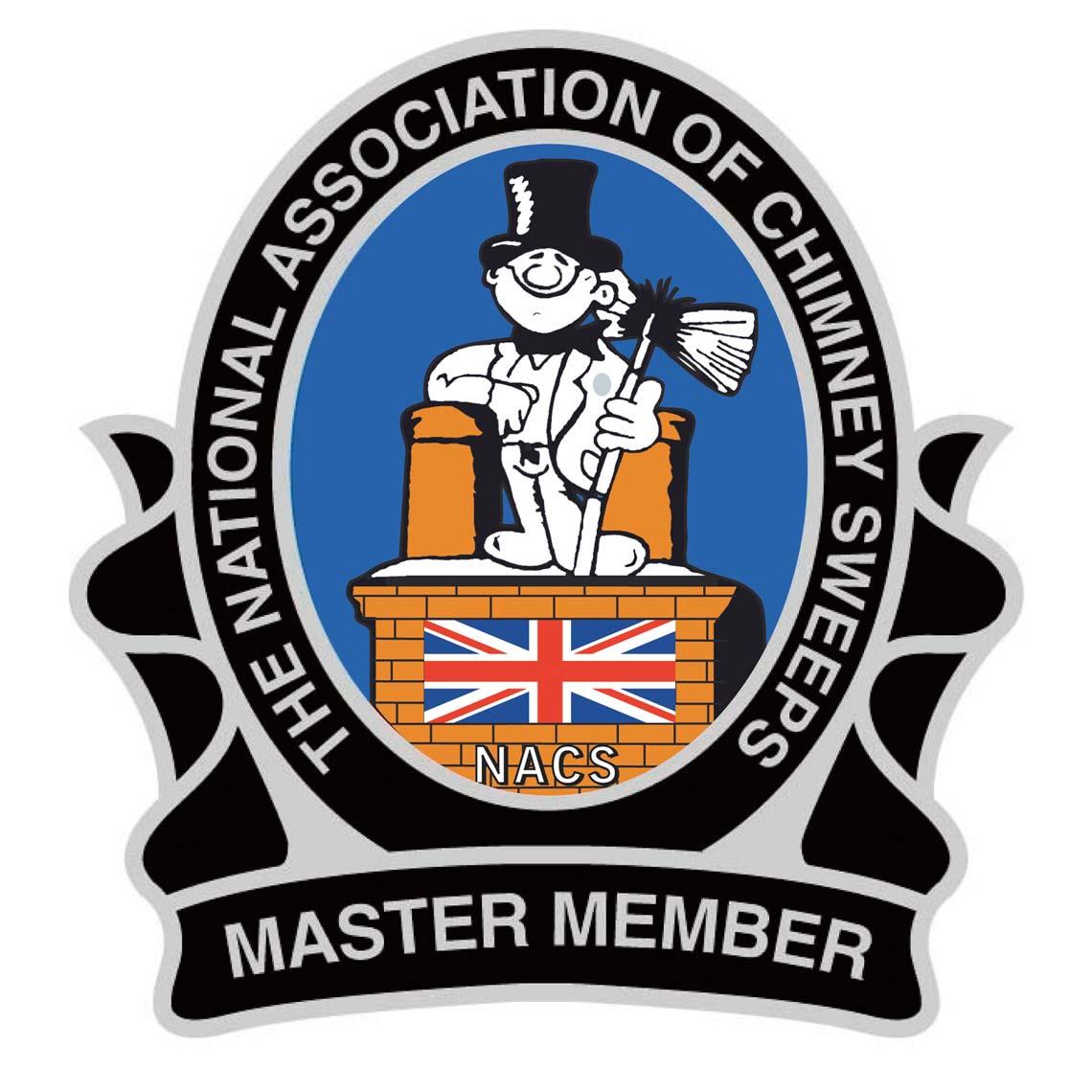 Master Member