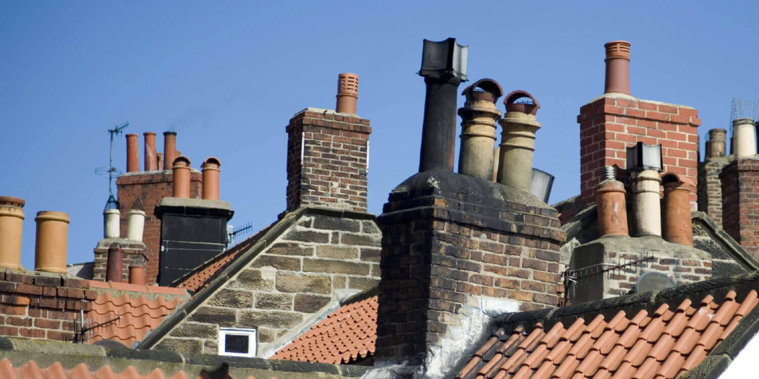 advice the national association of chimney sweeps nacs