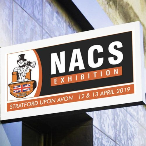 Home The National Association Of Chimney Sweeps Nacs