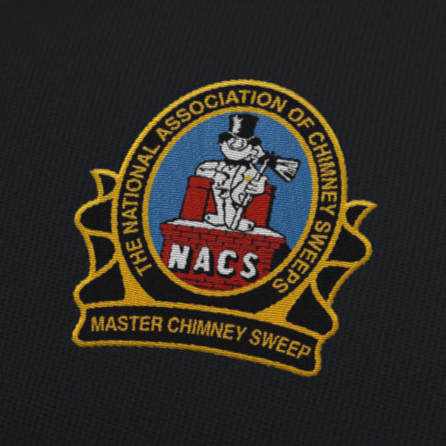 1feae6f1dcd Home - The National Association of Chimney Sweeps (NACS)