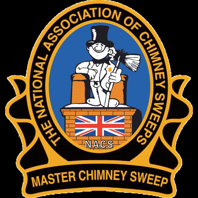Membership The National Association Of Chimney Sweeps Nacs