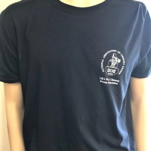 20189fdfc66 NACS Clothing - The National Association of Chimney Sweeps (NACS)