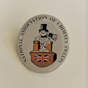 30b80eaef03 Promotional Items - The National Association of Chimney Sweeps (NACS)