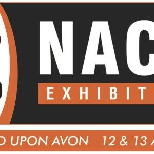 NACS Exhibition